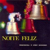 Orquestra e Côro Musidisc - Noite Feliz de Various Artists