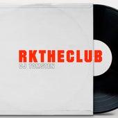 Rocking The Club by Dj tomsten