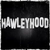 HawleyHoood de Hawleyhood
