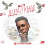 Alhaji Khae de Khal'ed
