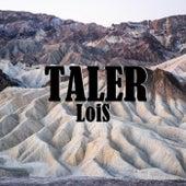 Taler by Lois