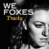 We Foxes: Tracks von Ryan Scott Oliver