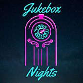 Jukebox Nights by Hollie Beadell