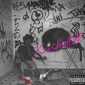 Kashdoll by Jeso2much