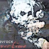 Overtime di Sg.JayRock