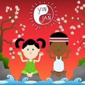 Cajas De Musica Para Bebes de LL Kids Canciones Infantiles