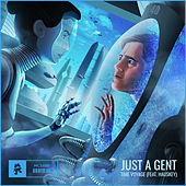 Time Voyage von Just a Gent