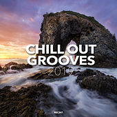 Chill Out Grooves 2019 - EP von Chill Out 2017