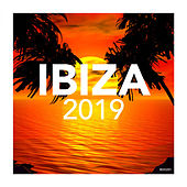 Ibiza 2019 - EP von Various Artists