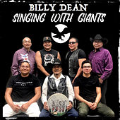 Singing With Giants de Billy Dean