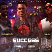 Success by B. Money