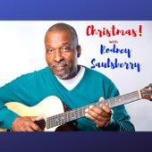Christmas with Rodney Saulsberry de Rodney Saulsberry