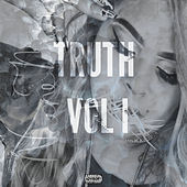 Truth, Vol. 1 von Nenemoe