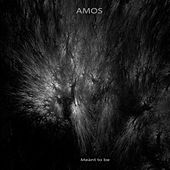 Meant to Be by Amos