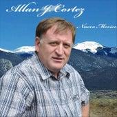 Nuevo Mexico de Allan J. Cortez