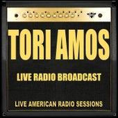 Live Radio Broadcast (Live) de Tori Amos