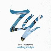 Something About You van Zemyu
