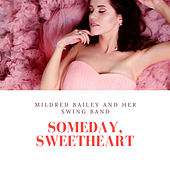 Someday, Sweetheart von Various Artists
