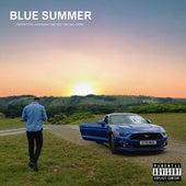 Blue Summer de PROTOTYPE