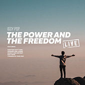 The Power And Freedom (Live) de Iggy Pop