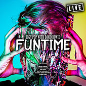 Funtime (Live) de Iggy Pop