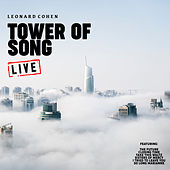 Tower Of Song (Live) von Leonard Cohen