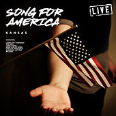 Song For America (Live) by Kansas