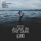Alone In The Dark (Live) de John Hiatt