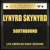 Southbound Live (Live) by Lynyrd Skynyrd