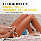 Ibiza Tools - Summer Edition 2010 by Various Artists