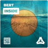 Inside de Bert