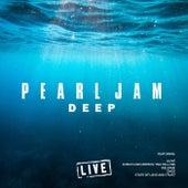 Deep von Pearl Jam