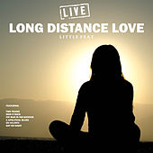 Long Distance Love (Live) de Little Feat