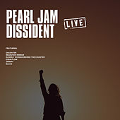 Dissident (Live) by Pearl Jam