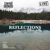 Reflections (Live) by Lynyrd Skynyrd