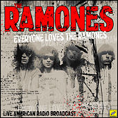 Everyone Loves The Ramones de The Ramones
