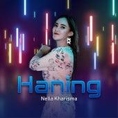 Haning by Nella Kharisma