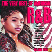 The Very Best of American R&B Volume 2 de Various Artists
