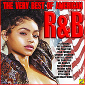 The Very Best of American R&B by Various Artists