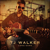 Long Game de T. J. Walker