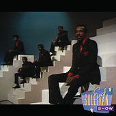 Just My Imagination (Running Away With Me) by The Temptations