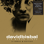 Sin Mirar Atrás by David Bisbal