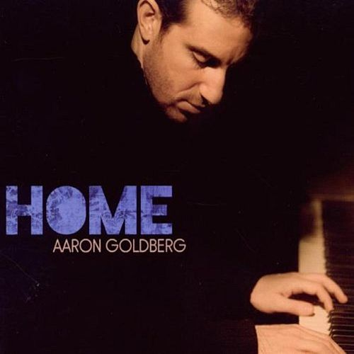 Home by Aaron Goldberg