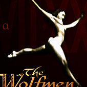 July 20 by The Wolfmen