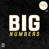 Big Numbers by Sage The Gemini