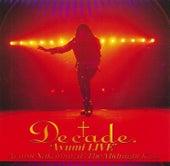 Decade: Ayumi Live (35th Anniversary 2019 Remastered) de Ayumi Nakamura