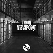 Viewpoint by Tek On