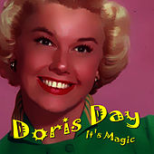 It's Magic by Doris Day
