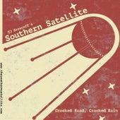 Crooked Road Crooked Rain de Tj Broscoff's Southern Satellite