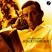 L'Art Vocal Volume 18 by Hoagy Carmichael